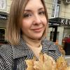 Anastasia Barmouth