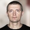 Sergey Smagin