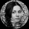 Людмила Дизайн