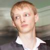 Андрей Боярдовский