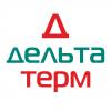 """ООО """"ДЕЛЬТА-ТЕРМ"""""""