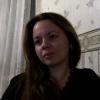 Оксана Дяченко