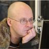 Ратнов Дмитрий