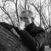 Евгений Андреевич Калинин