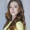 Darya Twiggy