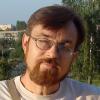 Евгений Шатохин