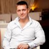 Умная компания - 1С Битрикс программист, Контекстная реклама Яндекс и Google