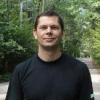 Виктор Загоруйко