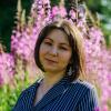 Екатерина Бирина
