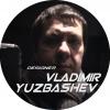 Mr Yuzbashev