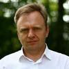 Олег Нагорский