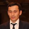 Дастан Турысбеков