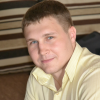 Евгений SEO Соболев