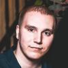 Дмитрий Додонов
