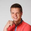 Василий Рузин (Есть и ООО, и ИП)