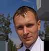 Кирилл Белаш