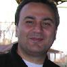 Simonyan Sargis