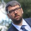 Дмитрий: разработка ПО-Скриптов Joomla специалист. PHP, .NET, Python