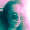 Екатерина Newmoon