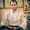 Gennady Icompanya