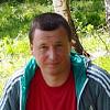Денис Даниленко