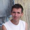 Павел Ануфриков