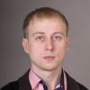 Владимир Зайкин