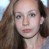 Оксана Багуцкая