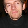 Виктор Божко