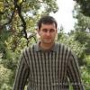 Дмитрий Woland_911