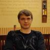 Sergey EPSON