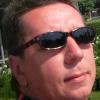 Dmitriy Maslov
