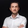 Александр Ипатенко