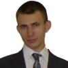Иван Родуман