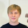 SEO и трафик | Instagram и реклама