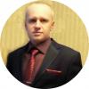 Дмитрий Стратулат