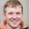 Сергей | Специалист по 3D графике