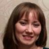 Anna Duvanova