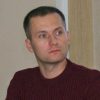 Алексей Польский