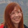Валерия Самсонова