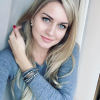 Анастасия Тубальцева