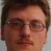 Константин Струпеховский