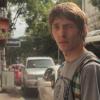 Антон Ростовской