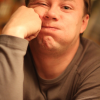Константин Семериков