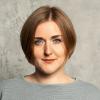 Anna Petrenko