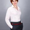 Светлана Войтенко