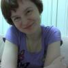 Valentina Goncharenko
