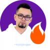 Александр Базаров   +79504806366 (Whatsapp / Telegram)