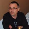 Константин Кирюхин
