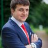 Антон Невмываченко